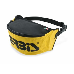 FANNY PACK WAIST PACK