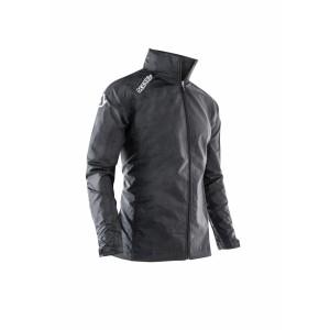 Куртка дождевая RAINCOAT WATERPROOF