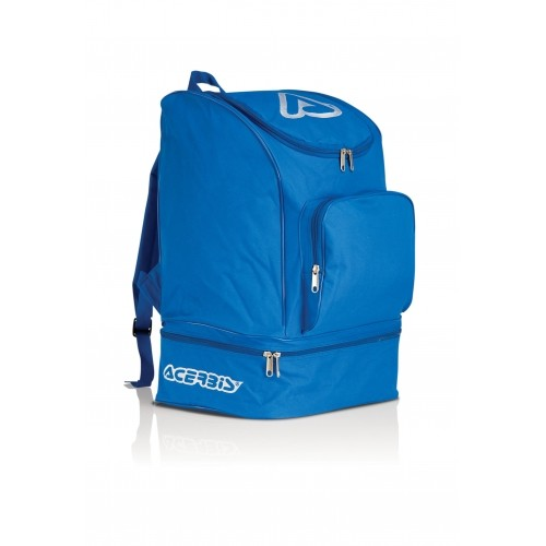ATLANTIS BACKPACK BLUE 3