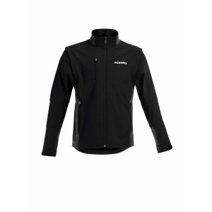 Мотокуртка MX ONE 1 JACKET