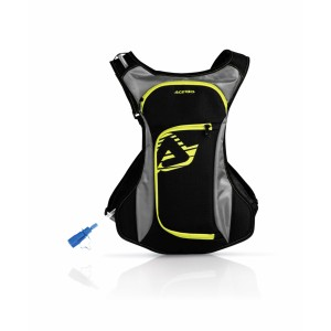 Рюкзак с гидропаком ACQUA DRINK BAG