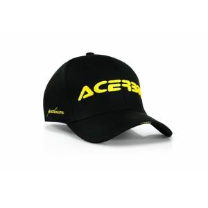 Бейсболка PODIUM CAP