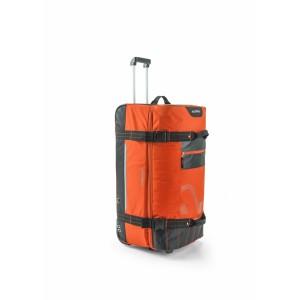 Дорожная сумка X-TRIP BAG ORANGE