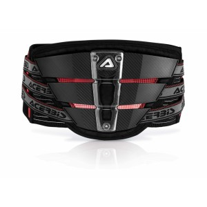 PROFILE EVO 2.0 BELT