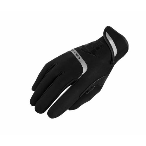 Перчатки NEOPRENE 2.0