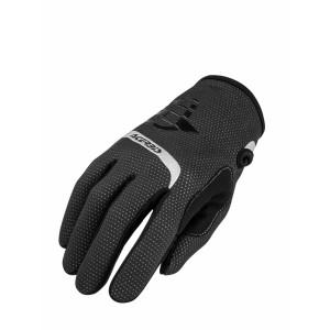 Перчатки ZERO DEGREE 2.0
