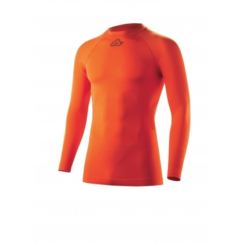 EVO TECHNICAL UNDERWEAR ORANGE