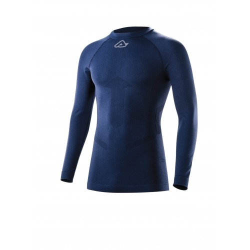 EVO TECHNICAL UNDERWEAR BLUE