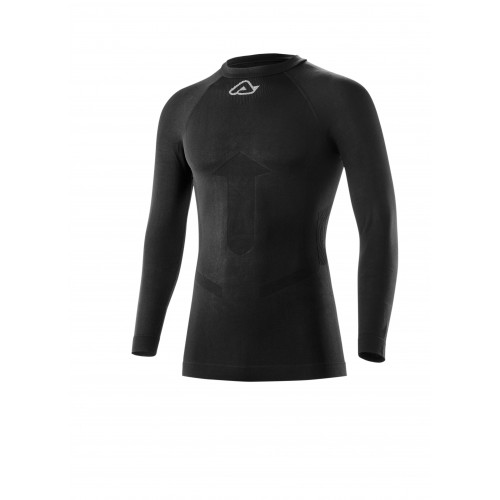 EVO TECHNICAL UNDERWEAR BLACK