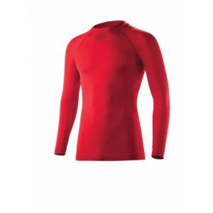 EVO TECHNICAL UNDERWEAR RED