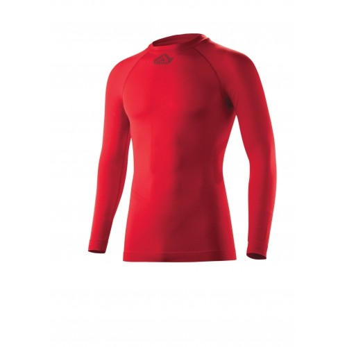 EVO TECHNICAL UNDERWEAR RED