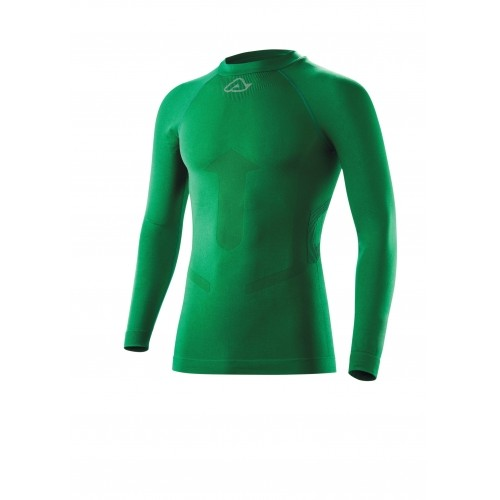EVO TECHNICAL UNDERWEAR GREEN