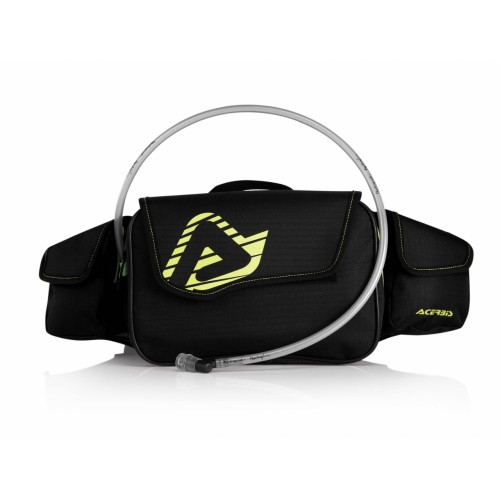 Сумка на пояс с гидропаком DROMY DRINK WAISTPACK