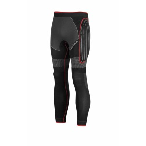 X-FIT PANTS-L RIDING PANTS