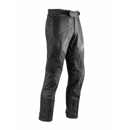 Мотобрюки RAMSEY MY VENTED PANTS