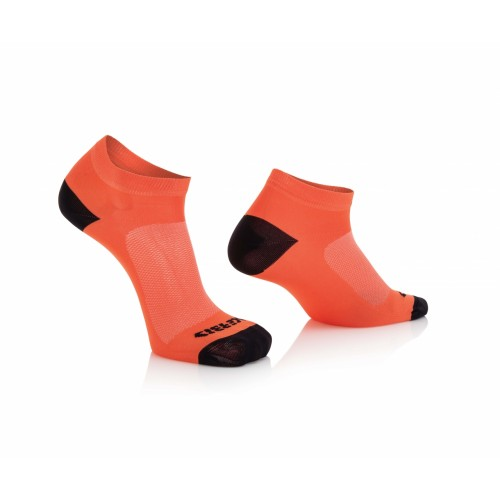 Носки SPORT SOCKS ORANGE