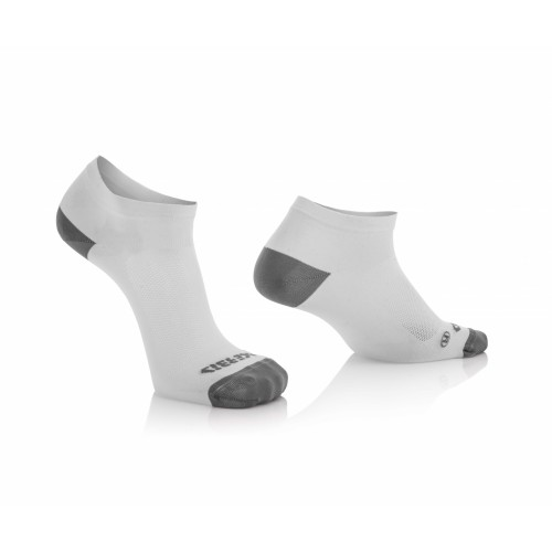 Носки SPORT SOCKS WHITE