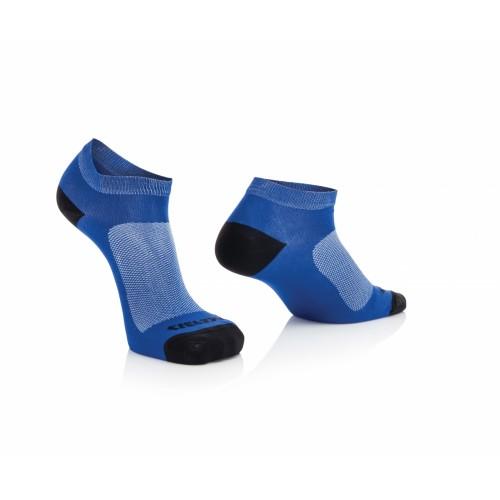 Носки SPORT SOCKS BLUE