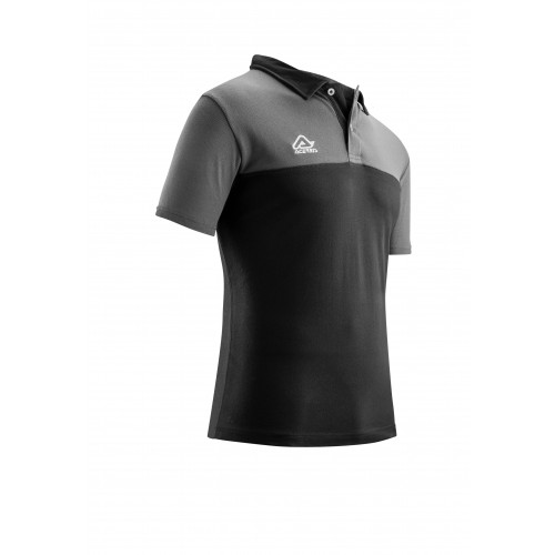 BELATRIX POLO BLACK