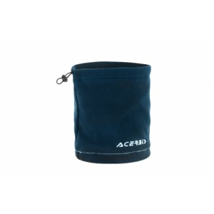 EVO NECK WARMER BLUE
