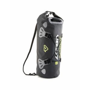 Вертикальная сумка NO WATER VERTICAL BAG