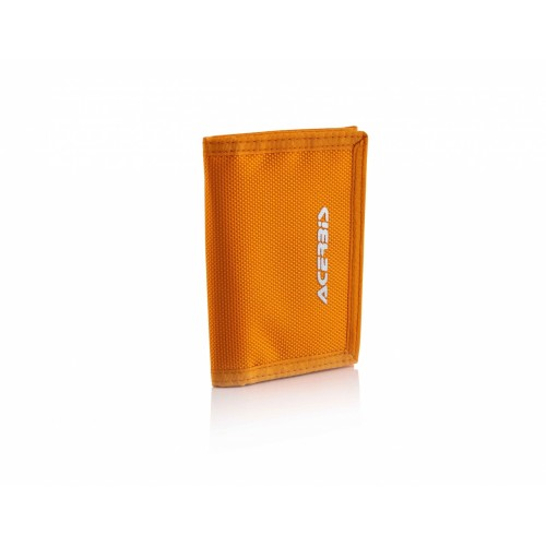 Бумажник WALLET ORANGE