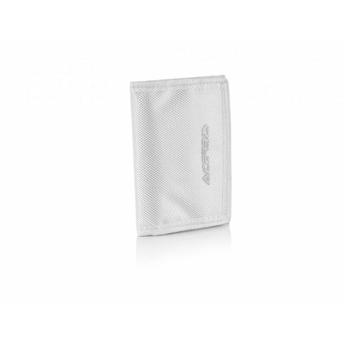 Бумажник WALLET WHITE