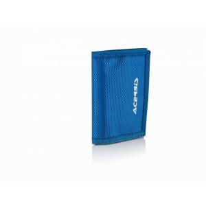 Бумажник WALLET BLUE