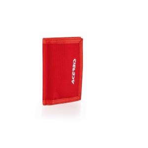 Бумажник WALLET RED