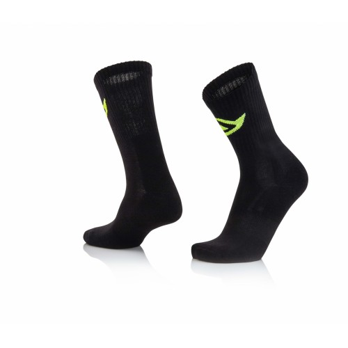 Носки COTTON SOCKS BLACK