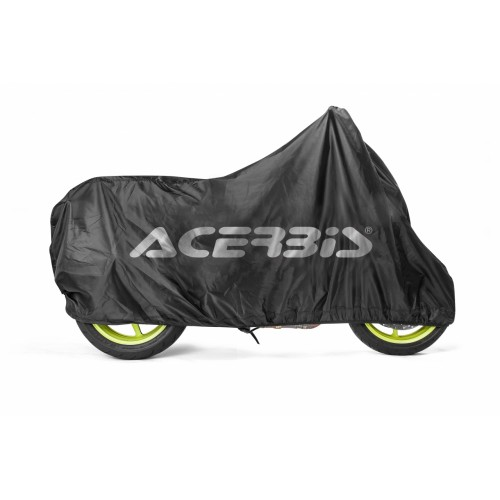 Чехол для мотоцикла BIKE COVER