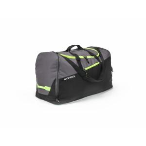 Дорожная сумка CARGO BAG