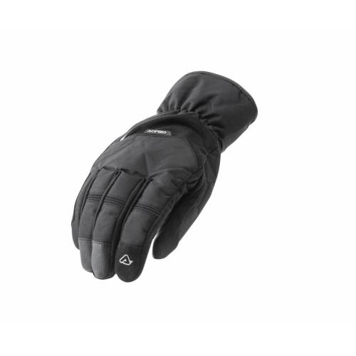 Перчатки CE G-ROAD