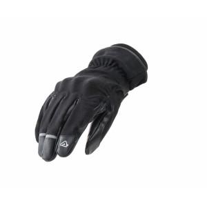 Перчатки CE G-ROAD P