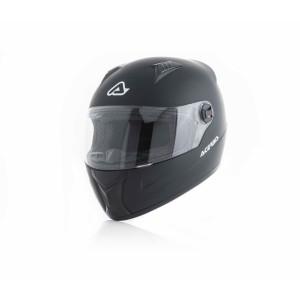 Шлем интеграл FS 807 FULL FACE