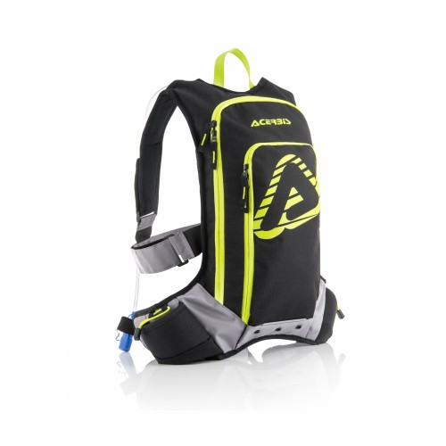 Рюкзак с гидропаком X-STORM DRINK BAG