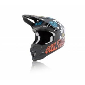 Шлем PROFILE 4 NERO 3