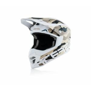 Шлем PROFILE 4 CAMO BROWN