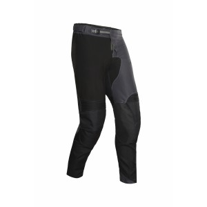 Штаны ENDURO ONE PANTS