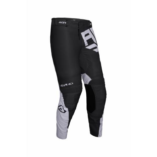 Штаны кроссовые X-FLEX SIRIO PANTS