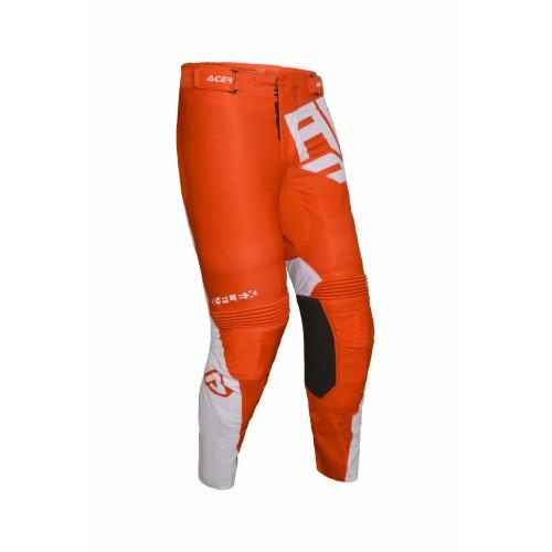 Штаны кроссовые X-FLEX ANDROMEDA PANTS