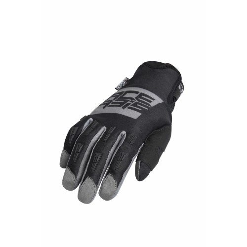 Перчатки MX-WP HOMOLOGATED GLOVES