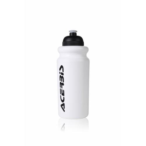 Бутылка для воды WATER BOTTLE GOSIT WHITE