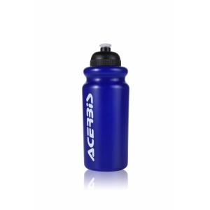 WATER BOTTLE GOSIT BLUE