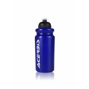 Бутылка для воды WATER BOTTLE GOSIT BLUE