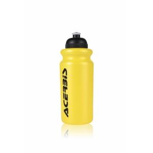 Бутылка для воды WATER BOTTLE GOSIT YELLOW