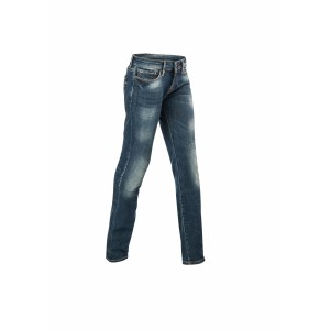 PACK (WITH PROTECTION) LADY JEANS