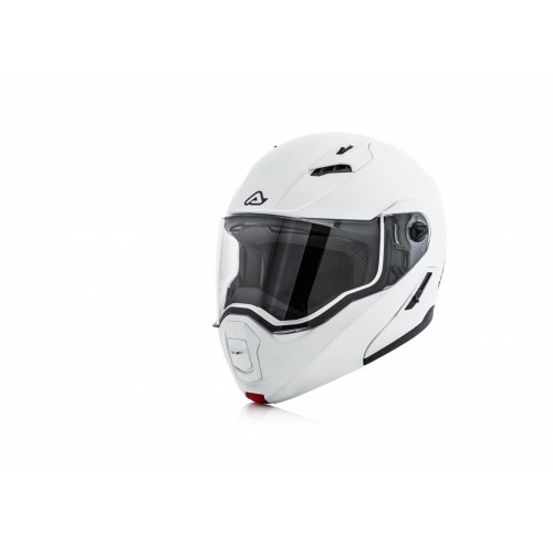 Шлем модуляр DERWEL HELMET WHITE