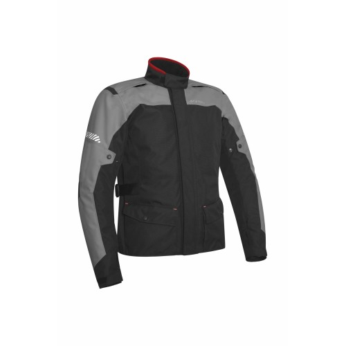 Мотокуртка CE DISCOVERY FOREST JACKET