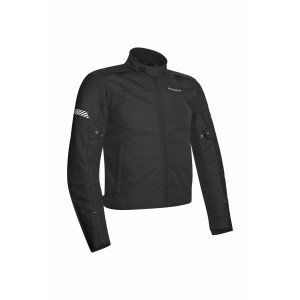 Мотокуртка CE DISCOVERY GHIBLY JACKET BLACK